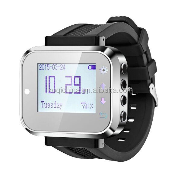 Best Quality Table Display K-4-C Wrist Watch K-300plus K-3L Corridor Light Pull Call K-W3-H Wireless Nurse Service System