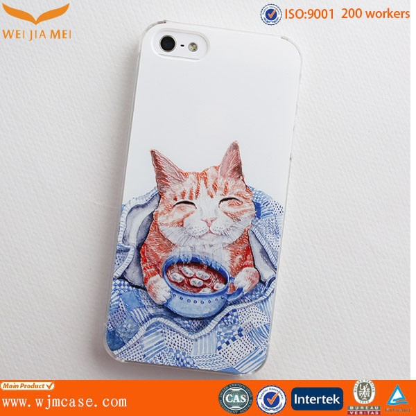 Custom cell phone for iphone 6 case /for iphone 6 plus case