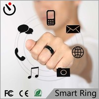 Wholesale Smart R I N G Mobile Phones Accessories Cicret Smart Bracelet For Smart Phone Watch with manufacturer price new brand
