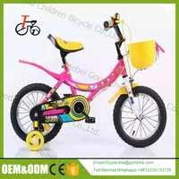mini bmx bicycle 16/ 20 inch steel frame cheap price bike for children or adult