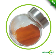 Beta Carotene Powder Price For Food Color