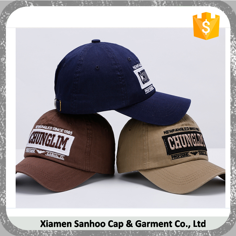 Summer Adjustable Men Boys Girls Baseball Caps Golf Hats