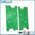 double sized fr4 94v0 pcb bare board with hasl osp