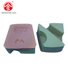 Hot Sales Quality diamond abrasives for marble