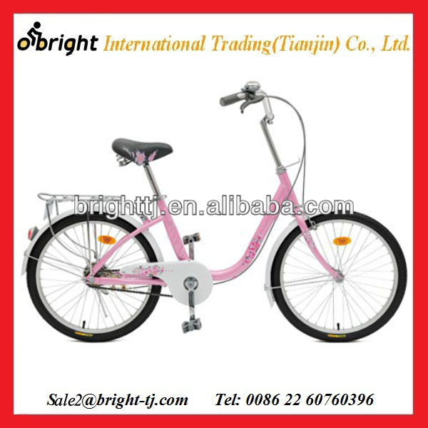 "20"" mini specialized city star bike hot sale"