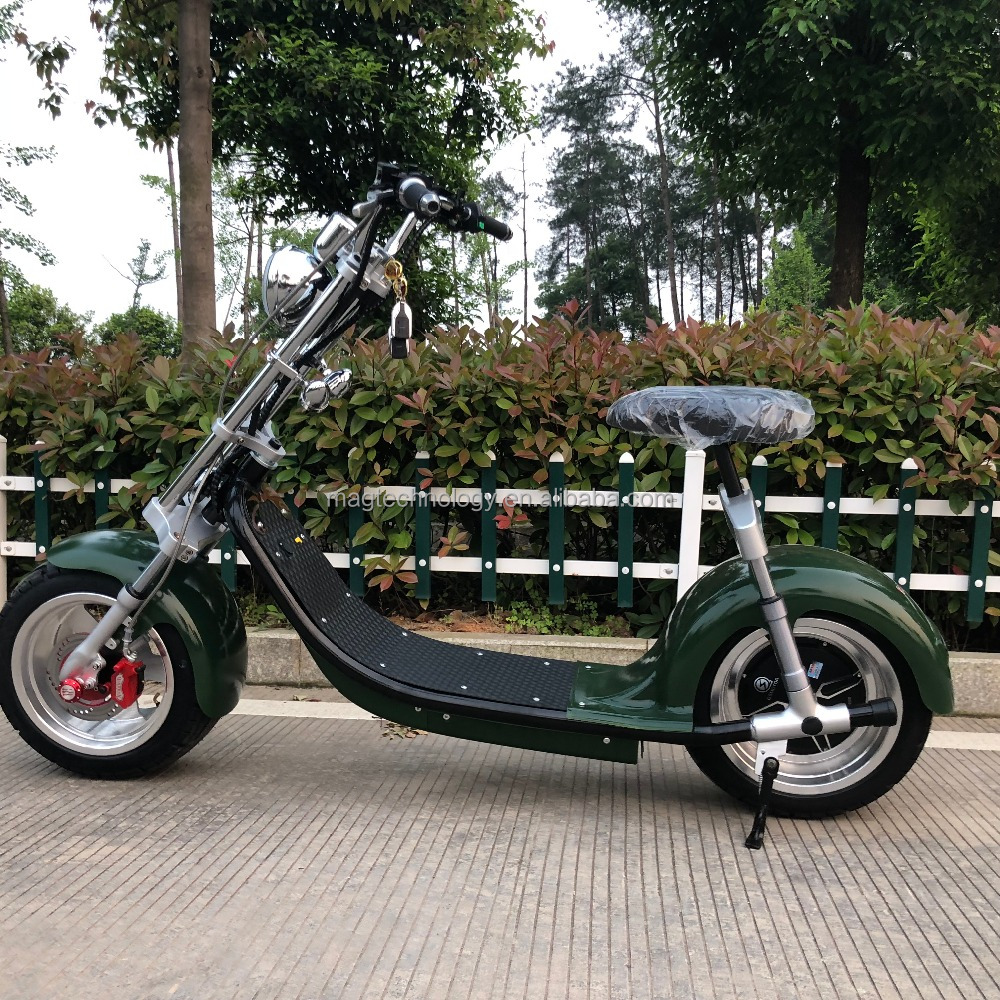European warehouse Hot sale chinese 60V 20Ah 2000W 1200W Big power Electric motorcycle/Electric scooter
