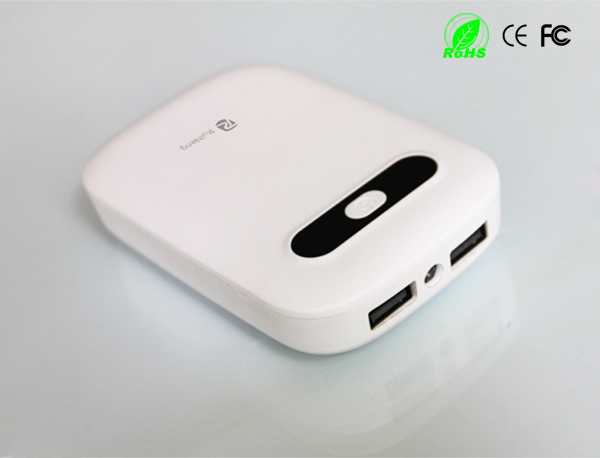 racyland power bank for psp wholesale price