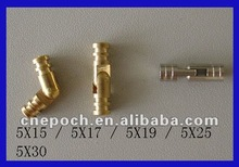 jewelry box hinge,brass box hinge