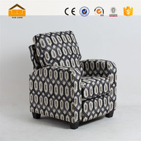 home modern electric recliner chair parts