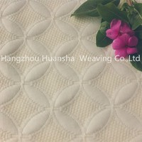 2015 fine tencel quilting fabric makeup suppliers china