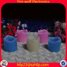 Wholesale China Candle Scent Oil Manufactory Supplier China Candle Scent Oil