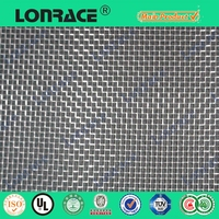 alibaba chicken coop galvanized wire mesh