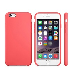 TPU cover for mobile phone for iPhone 6 6s case for iphone mobile phone cover