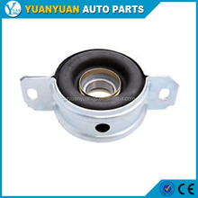 Center bearing support 37230-26020 Toyota