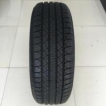 car spare partswinter tire