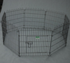 outdoor rabbit Play Exercise Playpen fence Pen