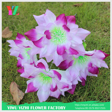 house warming flower decoration indian wedding decorations decorative artificial table flowers