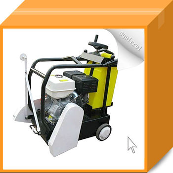 Hot Seller Concrete Road Cutter Machine MQG500-C1