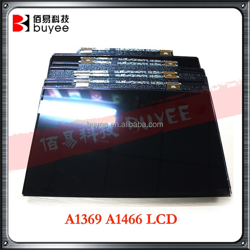 Buyee Brand New original 13.3 LCD Screen for Macbook Air A1369 A1466 lcd replacement