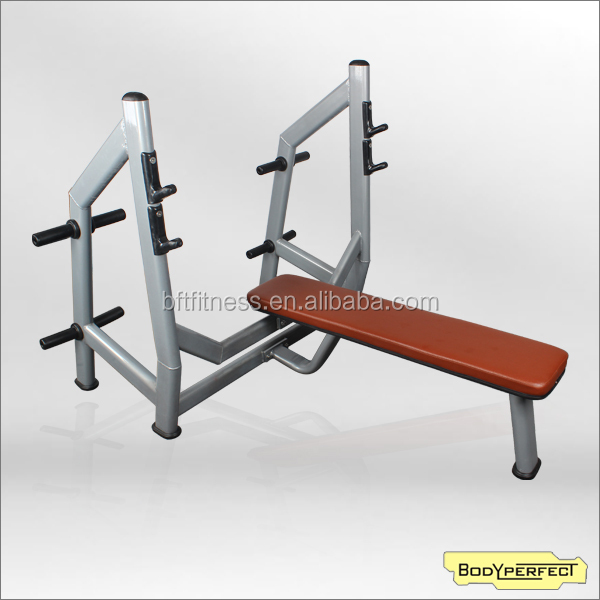 bench pro gym equipment