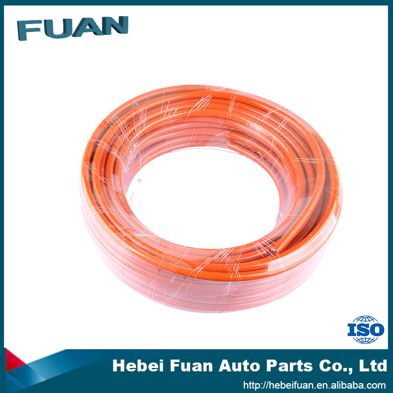 TOP Seller pu Tube For Transmission Of Water/Oil/Air Diesel Fuel Hose Oil Hose