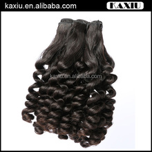 No Harsh Chemical Processing Health yaki pony hair braiding hair braids