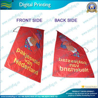 digital printing in polyester fabric