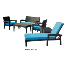 hd designs outdoor garden furniture for lounge sofa rattan set