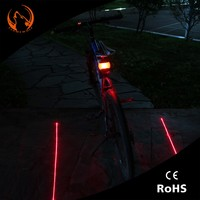 bicycle tail light bicycle helmet light cree led bicycle helmet light