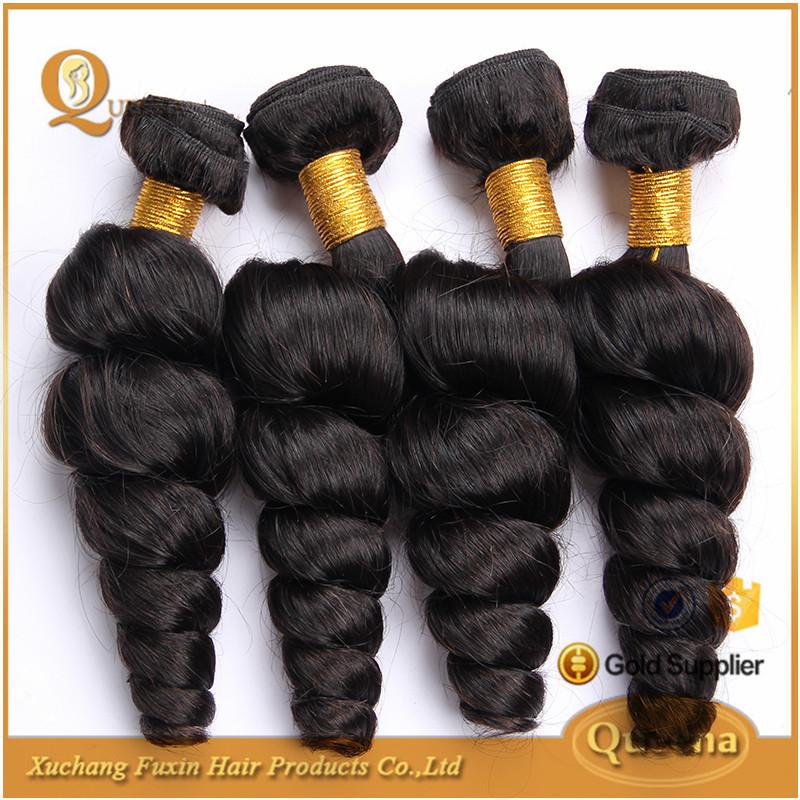 ... 100 Human Hair Weave Brands - Buy 100 Human Hair Weave Brands
