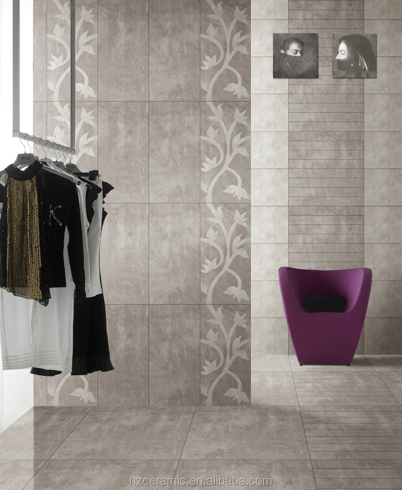 Best quality porcelain tiles,Indian Porcelain Tiles cheap ceramic tile