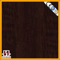 SH wood pvc sports flooring For Home