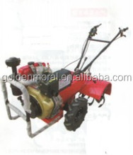 farm machinery A002-1 tractor cultivators