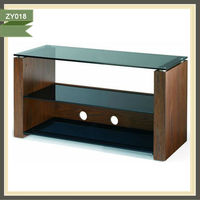 wooden with drawers wood wall units modern tv stand