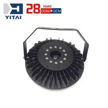 Made in China Best Selling Best Price Aluminum Die Casting Industrial Led High Bay Light Housing
