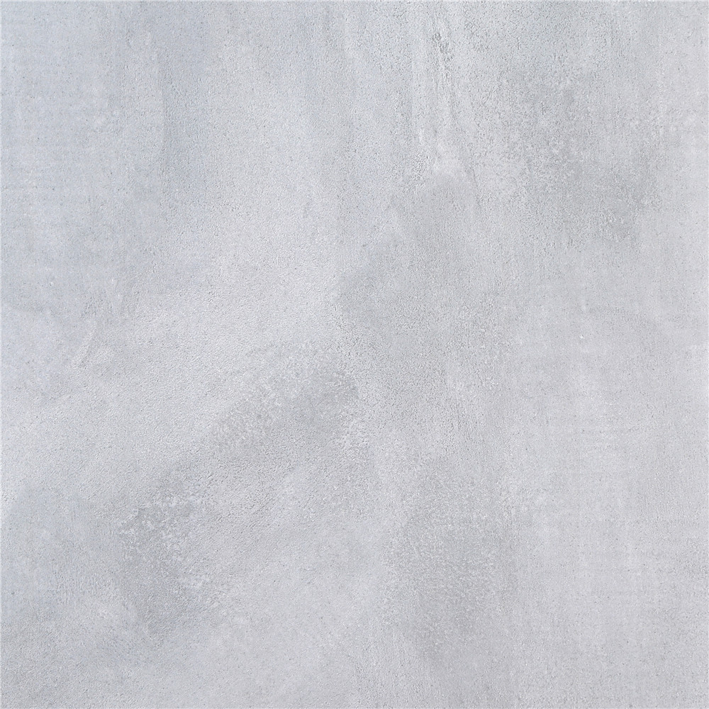 High quality rustic porcelain floor <strong>tiles</strong> 600x600 in China factory 600*600 G6002-2