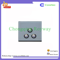 Zwave Gateway Home Automation Controls Remote Control On Off Switch