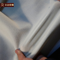 Quality-assured winter horse blankets fabric