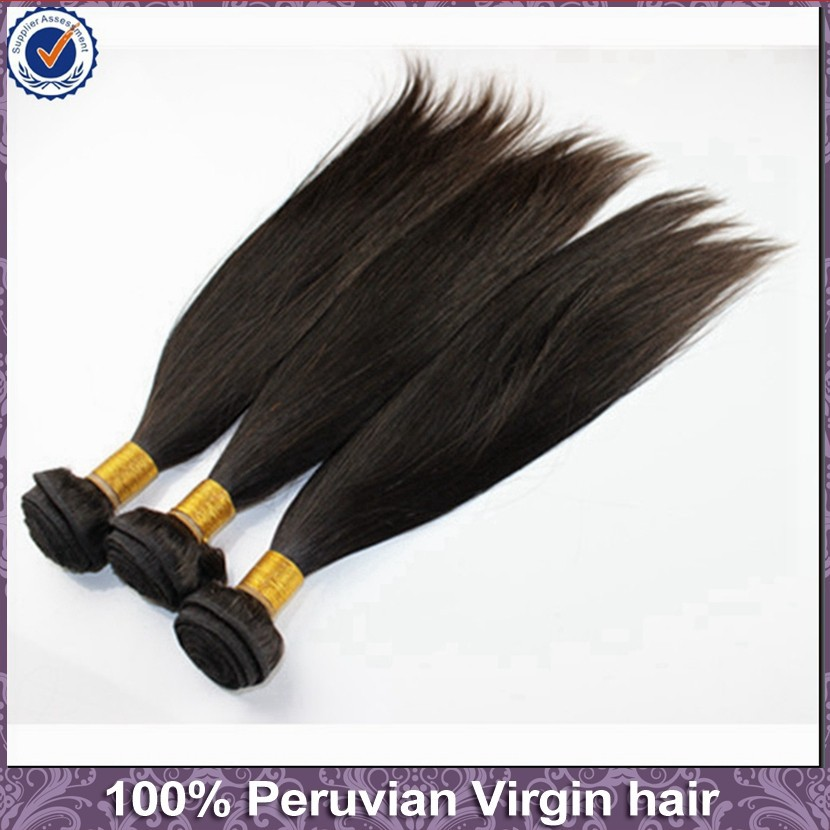 5A 16inch brazilian <strong>human</strong> sew in hair extensions,wholesale hair product virgin brazilian hair wholesale