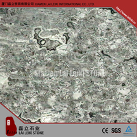 China Polished Granite Jalore For Sale