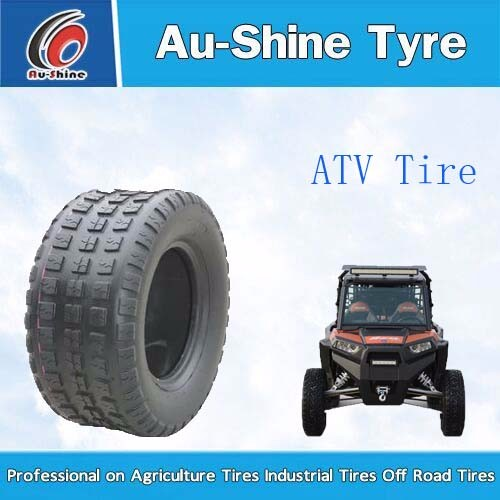 beach buggy ATV wheels and tyres 22*11.00-10