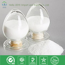 High quality MSM (Methyl Sulfonyl Methane) 99.95%, cas 67-71-0