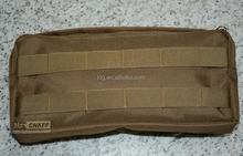 Military small bag,MOLLE Mini Pouch,Outdoor Gear Molle Utility Pouch