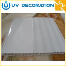 Plastic suspended ceiling tiles lowes cheap bathroom wall panels and waterproof ceiling board