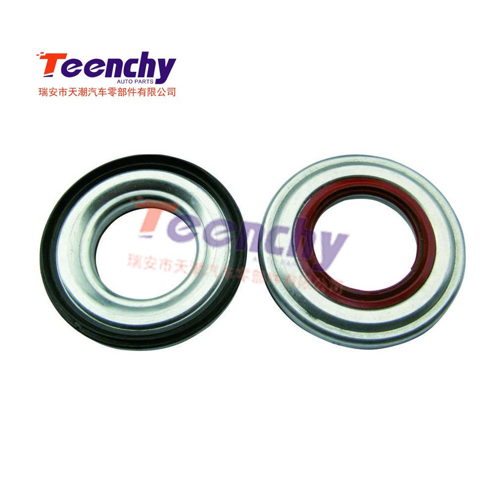 High Performance Auto Suspension Parts Friction Bearing 48609-20401 90903-63002 90903-63014 904989