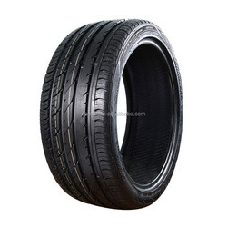 Tires for Passenger Vehicle/ Tires Car Tyre Manufacturer