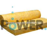 Superfine Insulation Material--Glass Wool Plate /Hot sale! Best glass wool with high quality and competitive