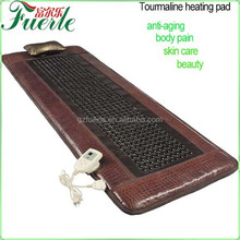 beauty personal care ceragem korea heating pad with germanium stone