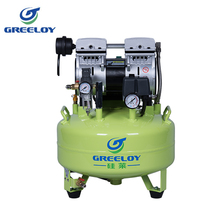 Cheap price top quality air compressor for airbrush tools