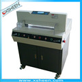 Top sell quality paper cutting machine,electric hydraulic paper cutter